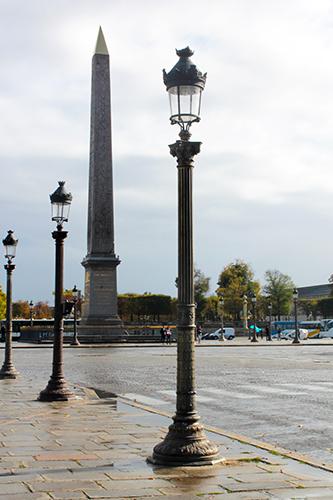 luksorskij-obelisk