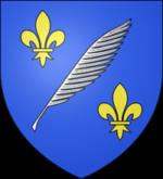герб Канны